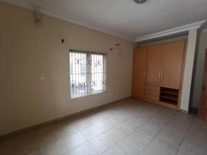 2 bedroom Flat / Apartment for rent Maitama  Central Area Abuja