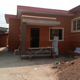 2 bedroom Flat / Apartment for rent Arowojobe estate mende Maryland Mende Maryland Lagos