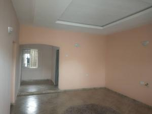 2 bedroom Blocks of Flats House for rent MAIGERO Chikun Kaduna