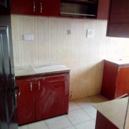 2 bedroom Flat / Apartment for rent Morgan estate Ojodu Lagos
