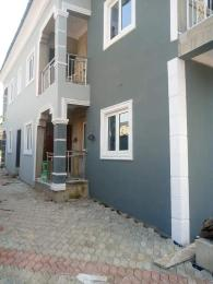 2 bedroom Flat / Apartment for rent Ikola Ipaja Ipaja Lagos