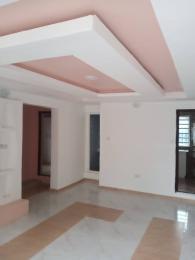 2 bedroom Flat / Apartment for rent Valley View Estate Iyana Ipaja Ipaja Lagos