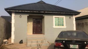 2 bedroom Flat / Apartment for sale Beside Canaan Land  Ota-Idiroko road/Tomori Ado Odo/Ota Ogun