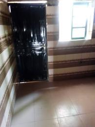 2 bedroom Flat / Apartment for rent Magboro Near Mfm Arepo Arepo Ogun