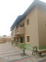 2 bedroom Flat / Apartment for rent Aviation estate Airport Road Oshodi Lagos