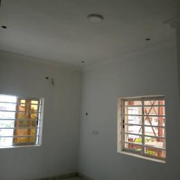 2 bedroom Flat / Apartment for rent Lagos Business School Lekki Lagos