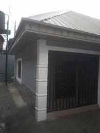 2 bedroom Flat / Apartment for rent Ogunsiji street Arowojobe Oshodi Lagos