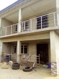 2 bedroom Flat / Apartment for rent Fatai Irawo street Ajao Estate Isolo Lagos