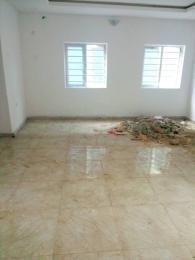 2 bedroom Flat / Apartment for rent Orona street Oshodi Lagos