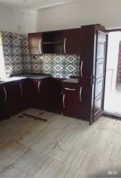 2 bedroom Flat / Apartment for rent Medina Estate Medina Gbagada Lagos