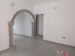 2 bedroom Flat / Apartment for rent Sawmill Ifako-gbagada Gbagada Lagos
