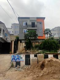 2 bedroom Flat / Apartment for rent Ajao Estate Anthony Village Anthony Village Maryland Lagos
