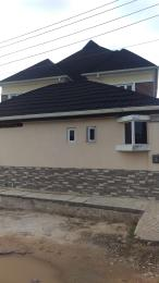 2 bedroom Flat / Apartment for rent Mellenium estate gbagada Mende Maryland Lagos