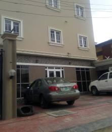 2 bedroom Flat / Apartment for rent Off Aladelola  Ikosi-Ketu Kosofe/Ikosi Lagos