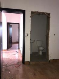2 bedroom Flat / Apartment for rent Shomolu  Shomolu Shomolu Lagos