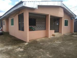6 bedroom Blocks of Flats House for sale Ugbor Gra Oredo Edo