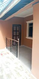 2 bedroom Blocks of Flats House for rent Airport road, G.R.A  Oredo Edo