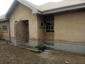 2 bedroom Mini flat Flat / Apartment for rent Around Federal Housing Junction, Lugbe Lugbe Abuja