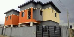 Flat / Apartment for sale Alagbado Abule Egba Lagos