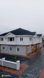 4 bedroom Flat / Apartment for sale Palmgroove estate Ikorodu road(Ilupeju) Ilupeju Lagos