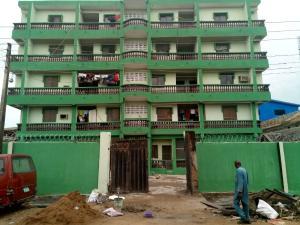 1 bedroom mini flat  Blocks of Flats House for sale Ikorodu Ikorodu Ikorodu Lagos