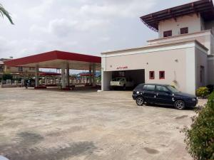 Commercial Property for sale Mabushi Abuja