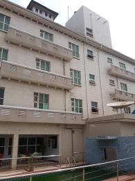 10 bedroom Hotel/Guest House Commercial Property for sale Independence layout Enugu Enugu