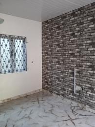 2 bedroom Flat / Apartment for rent Yusuf sanusi Adeniran Ogunsanya Surulere Lagos