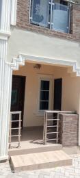 2 bedroom Flat / Apartment for rent united estate  Sangotedo Ajah Lagos