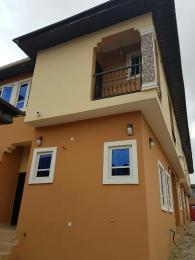 2 bedroom Flat / Apartment for sale Olowora Omole Ikeja Lagos