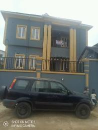 2 bedroom Blocks of Flats House for rent Alapere Alapere Kosofe/Ikosi Lagos
