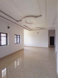 2 bedroom Blocks of Flats House for rent Lekki 2nd toll gate chevron Lekki Lagos