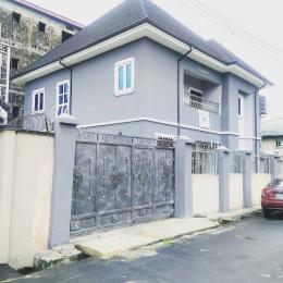 2 bedroom Mini flat Flat / Apartment for rent Tombia Extension New GRA Port Harcourt Rivers
