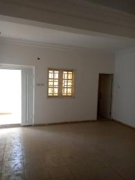2 bedroom Blocks of Flats House for rent Kaura (Games Village) Abuja