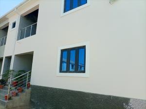 2 bedroom Blocks of Flats House for rent Jabi by lento  Jabi Abuja