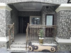2 bedroom Mini flat for rent Oasis Gardens Rukphakurusi Port Harcourt Rivers