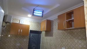 2 bedroom Mini flat for rent Stadium Road Trans Amadi Port Harcourt Rivers