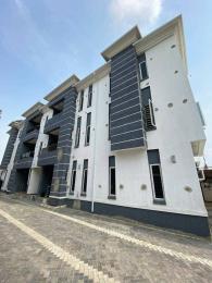 2 bedroom Flat / Apartment for sale Ajah Sangotedo Ajah Lagos