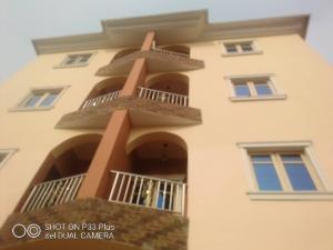 2 bedroom Flat / Apartment for rent Nneobi Kilo-Marsha Surulere Lagos