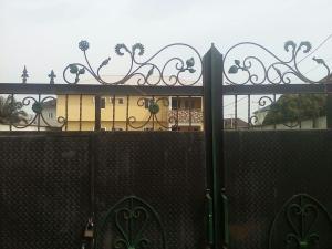 3 bedroom House for sale Majek Estate Sangotedo Ajah Lagos