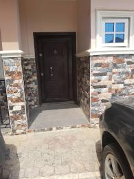 3 bedroom Flat / Apartment for rent Off Ago palace Okota Lagos