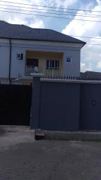3 bedroom Flat / Apartment for rent Balogun ikeja Allen Avenue Ikeja Lagos