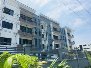 3 bedroom Flat / Apartment for sale Spar Road Ikate Lekki Lagos