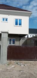 3 bedroom Flat / Apartment for rent Oral esate Oral Estate Lekki Lagos