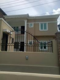 3 bedroom Flat / Apartment for rent Chveron chevron Lekki Lagos