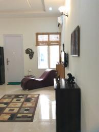 3 bedroom Flat / Apartment for rent Palace ONIRU Victoria Island Lagos