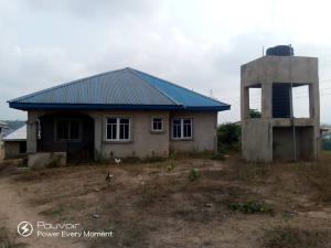 3 bedroom Detached Bungalow House for sale Apete Ibadan  Ibadan Oyo
