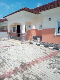 3 bedroom Flat / Apartment for sale Ist Unit Estate. Badore Ajah Lagos