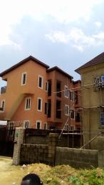 3 bedroom Semi Detached Duplex House for rent Kubwa Abuja