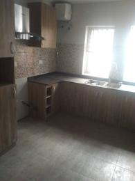 3 bedroom Flat / Apartment for sale Gbagada  Gbagada Lagos